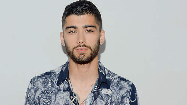 What You Should Know About the Anxiety That Kept Zayn Malik Offstage