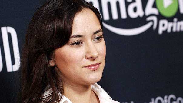 zelda-williams.jpg