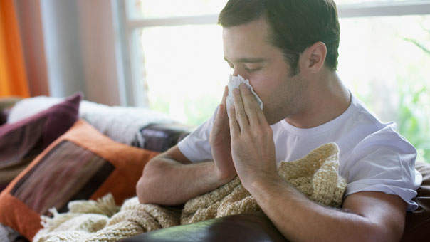 zinc-common-cold.jpg