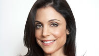 bethenny-frankel-red-shirt