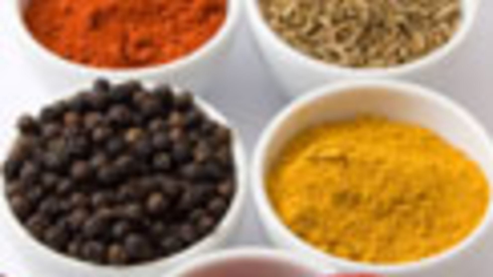 five-spices