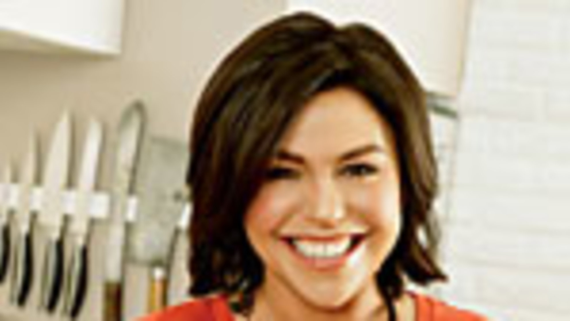 6 Questions for Rachael Ray: On Dieting, Cooking, and Turning 40
