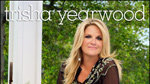 Trisha Yearwood's Recipe for Life