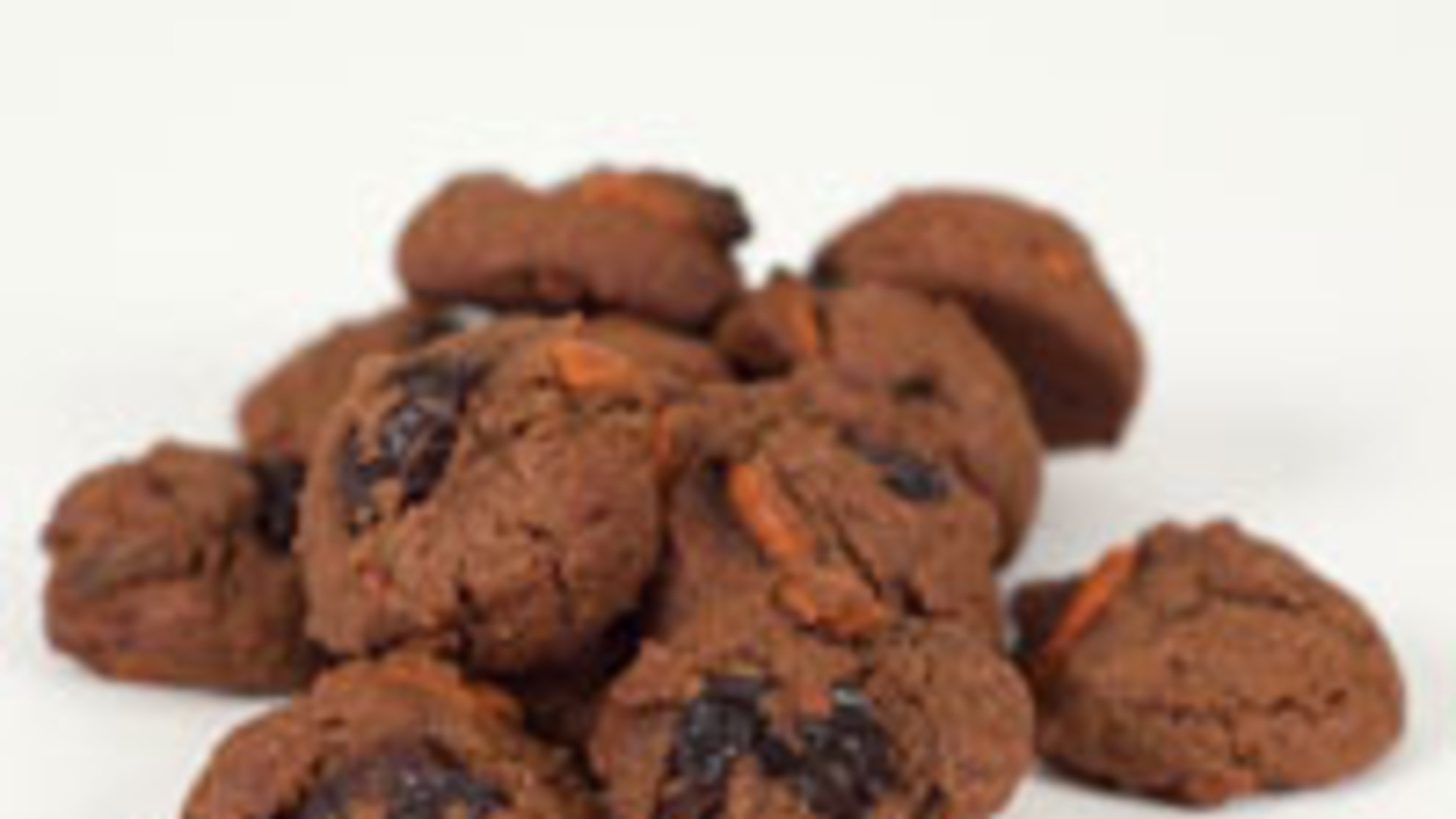 cherry-cacao-cookies