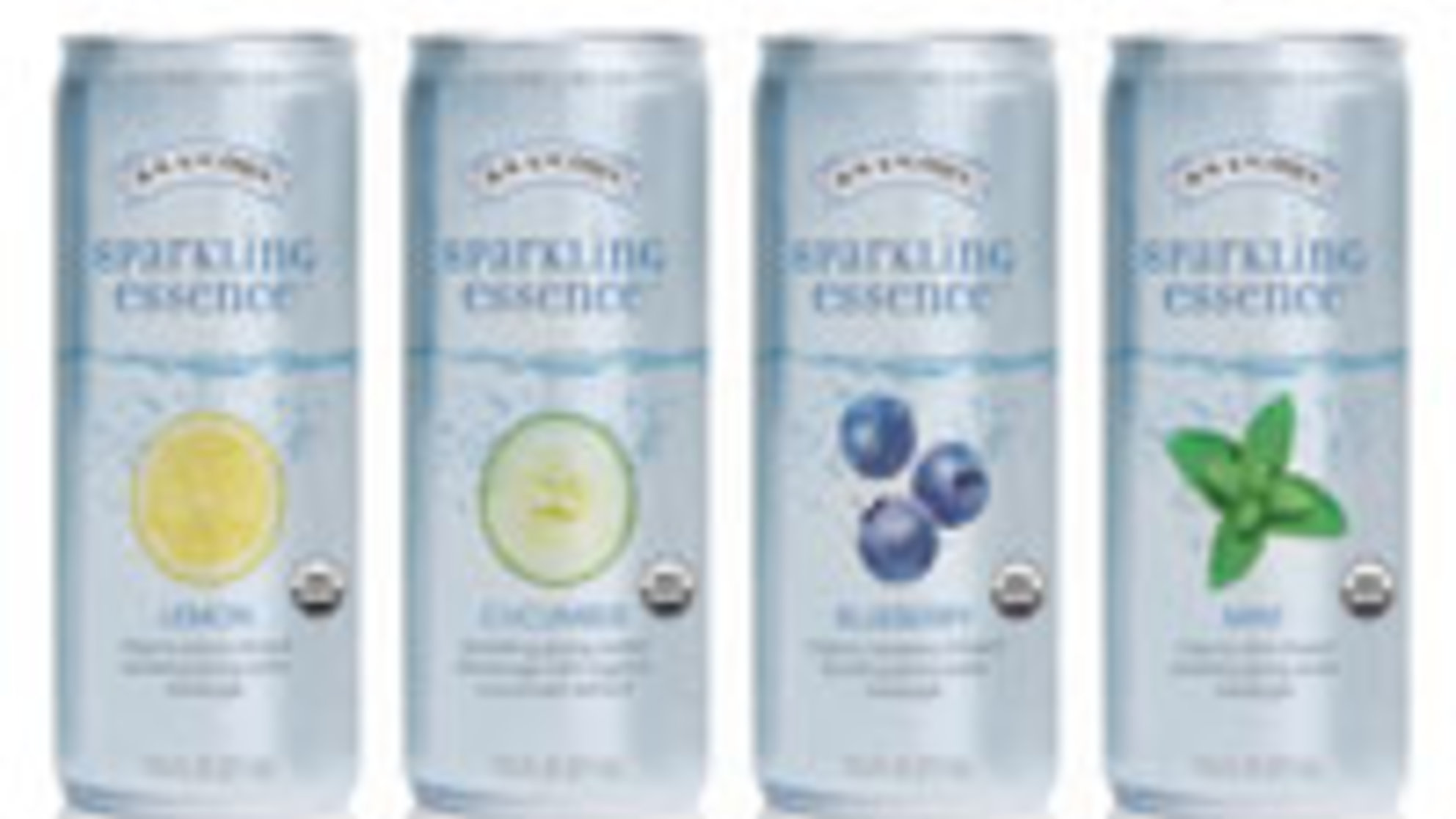 foodie-friday-sparkling-water