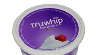 Foodie Friday: Truwhip