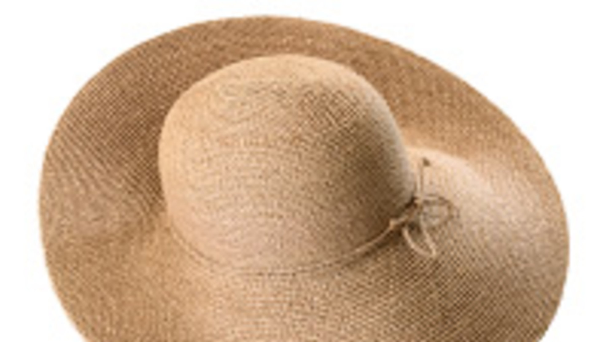 summer-hat-women