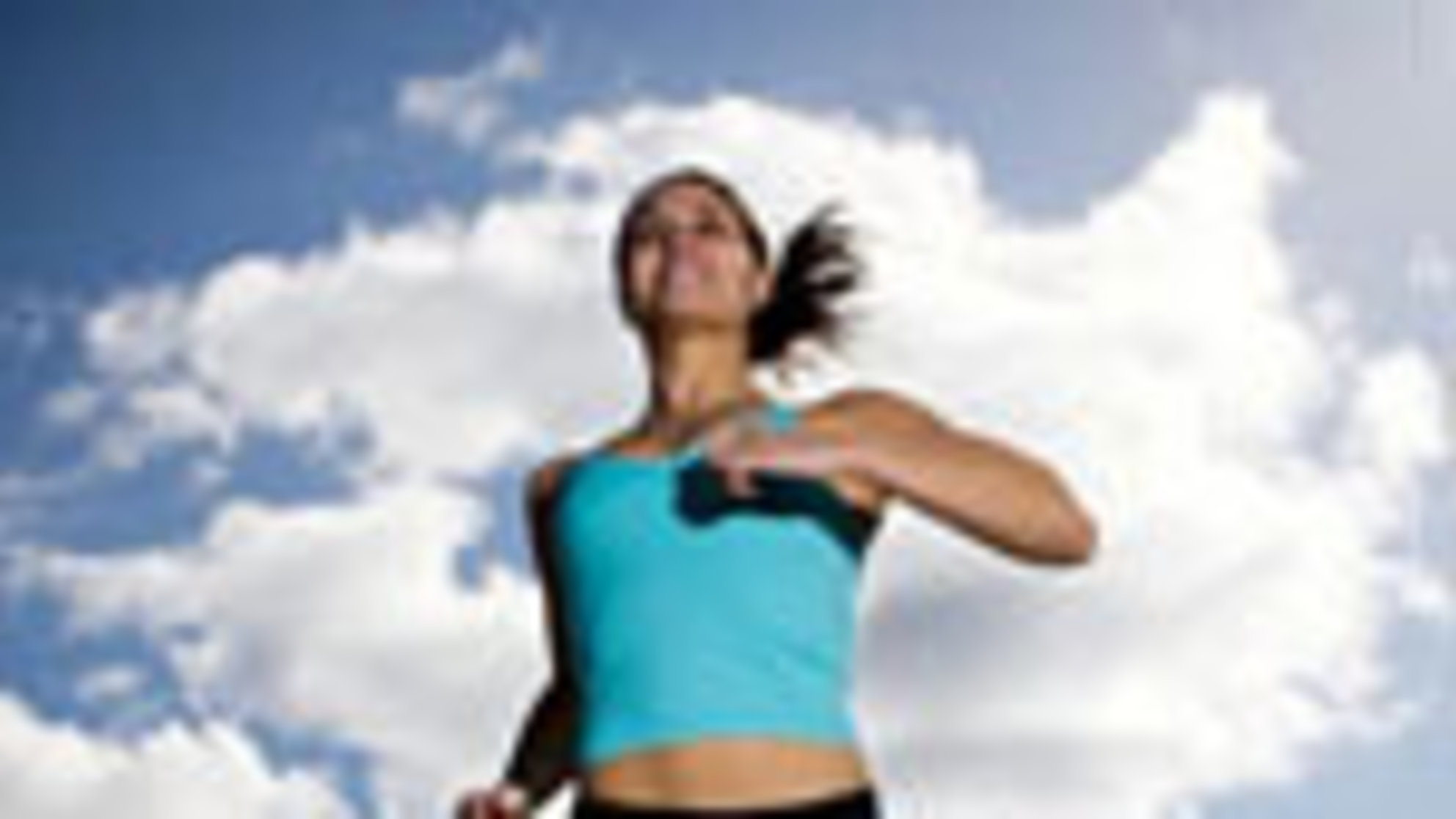 What's Healthier: Cardio or Spot Training?