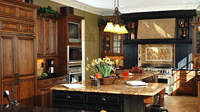 How to Cut Kitchen Clutter