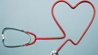 3 Common Heart Problems and How to Solve Them