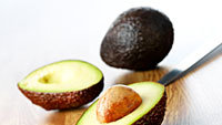 The Amazing Power of Avocados