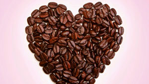 Coffee: Is It Healthier Than You Think?