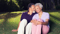 Single at 60? How to Navigate  Gray  Dating