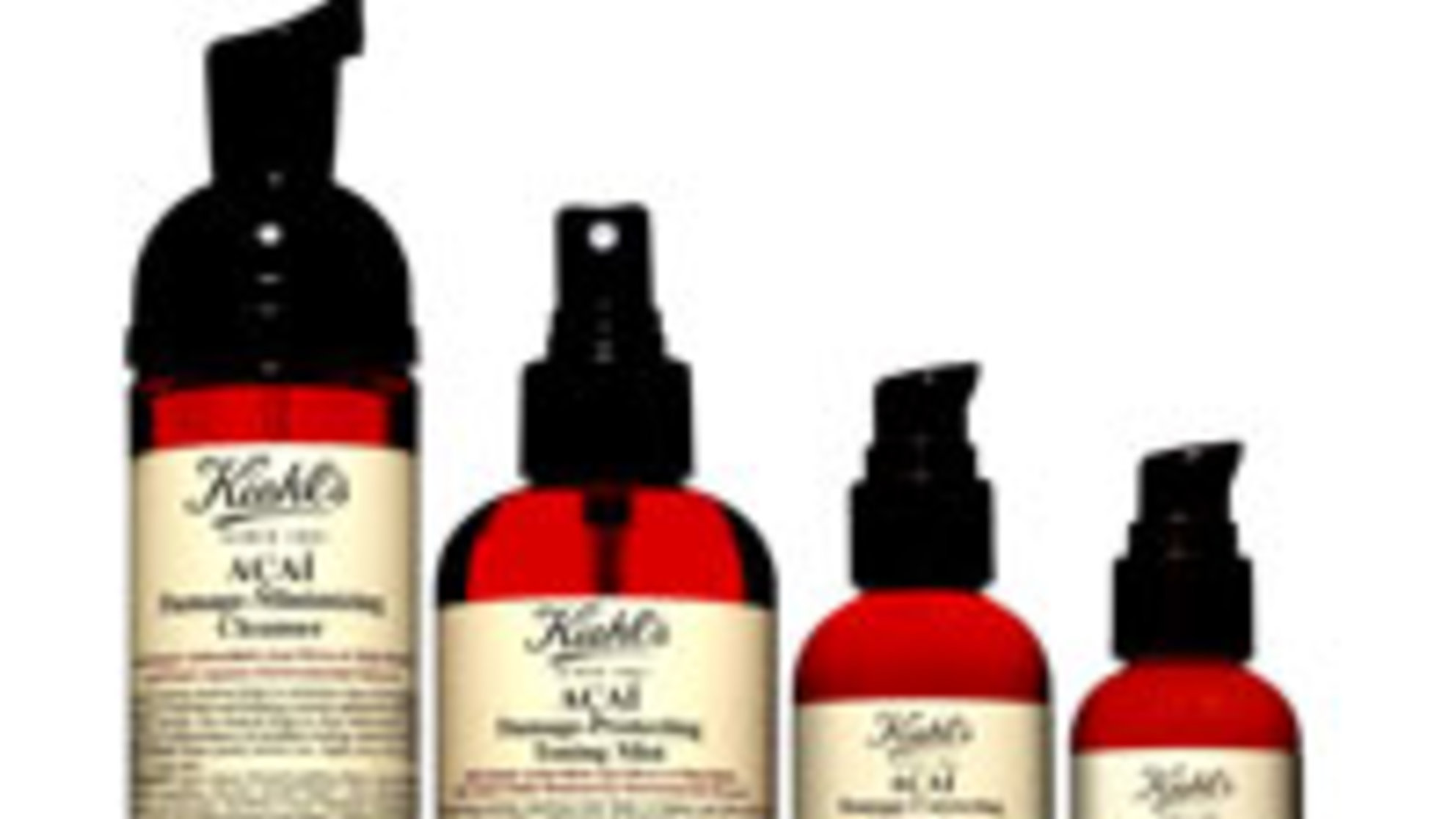 kiehls-acai-collection