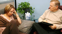 How Psychotherapy Can Help Bipolar Disorder