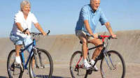 How Much Exercise Do You Need to Prevent Heart Disease?
