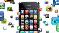 iPhone Applications to Get You Moving: Biking, Running, Yoga, and More