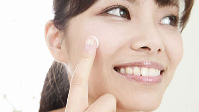 Dry Skin? 4 Tips for Applying Moisturizer