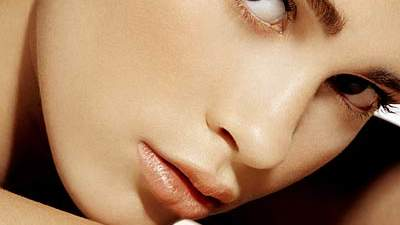 How to Fix Age-Related Skin Damage Fast