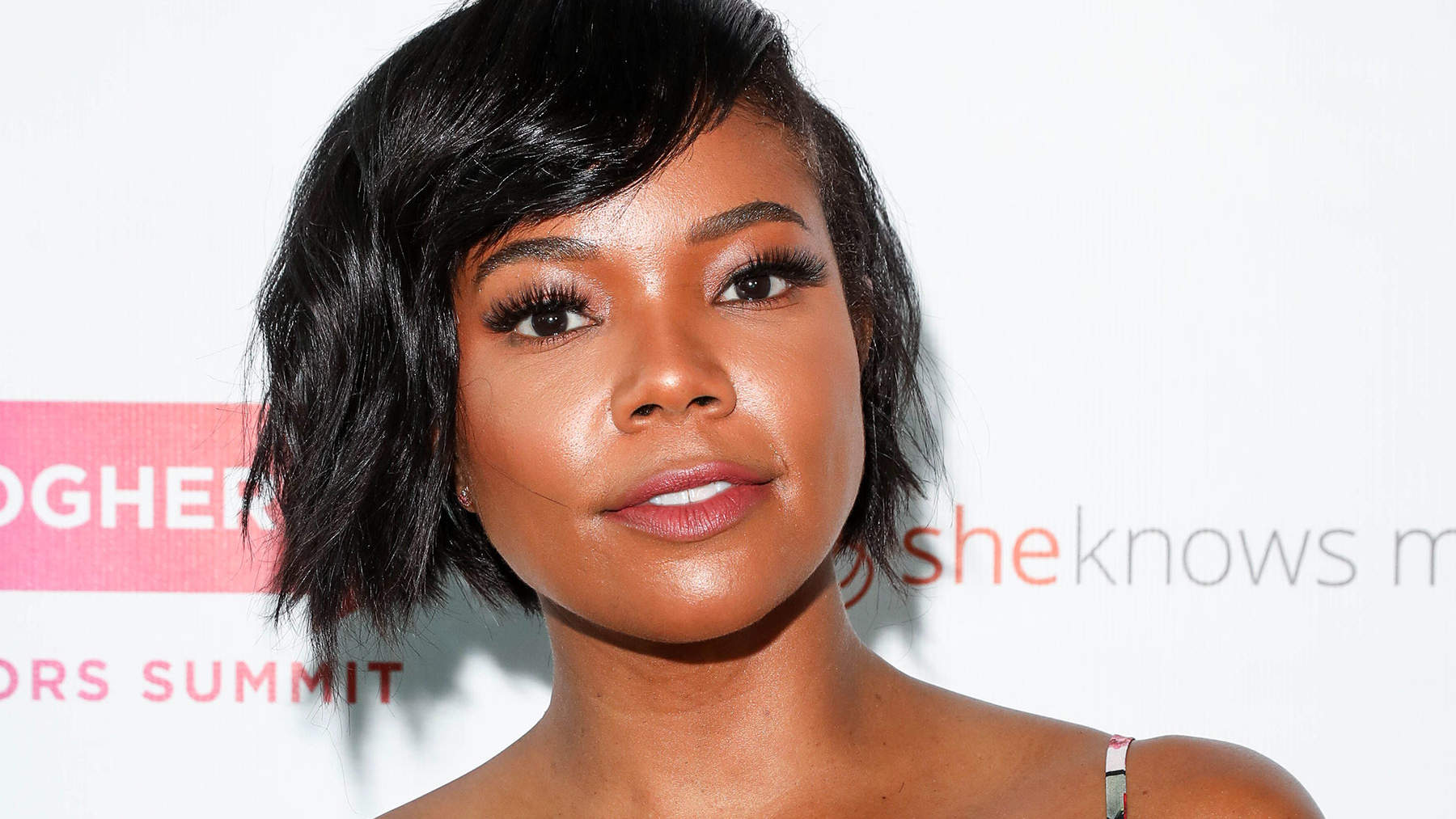 Gabrielle Union Reveals That She Faced Backlash After Daughter Kaavia's Birth ​​​​​​