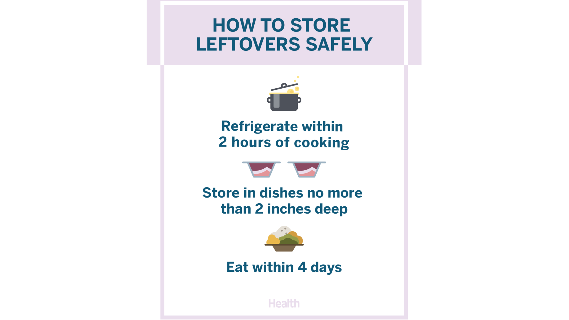 food saftey storage freshness woman health wellbeing fridge
