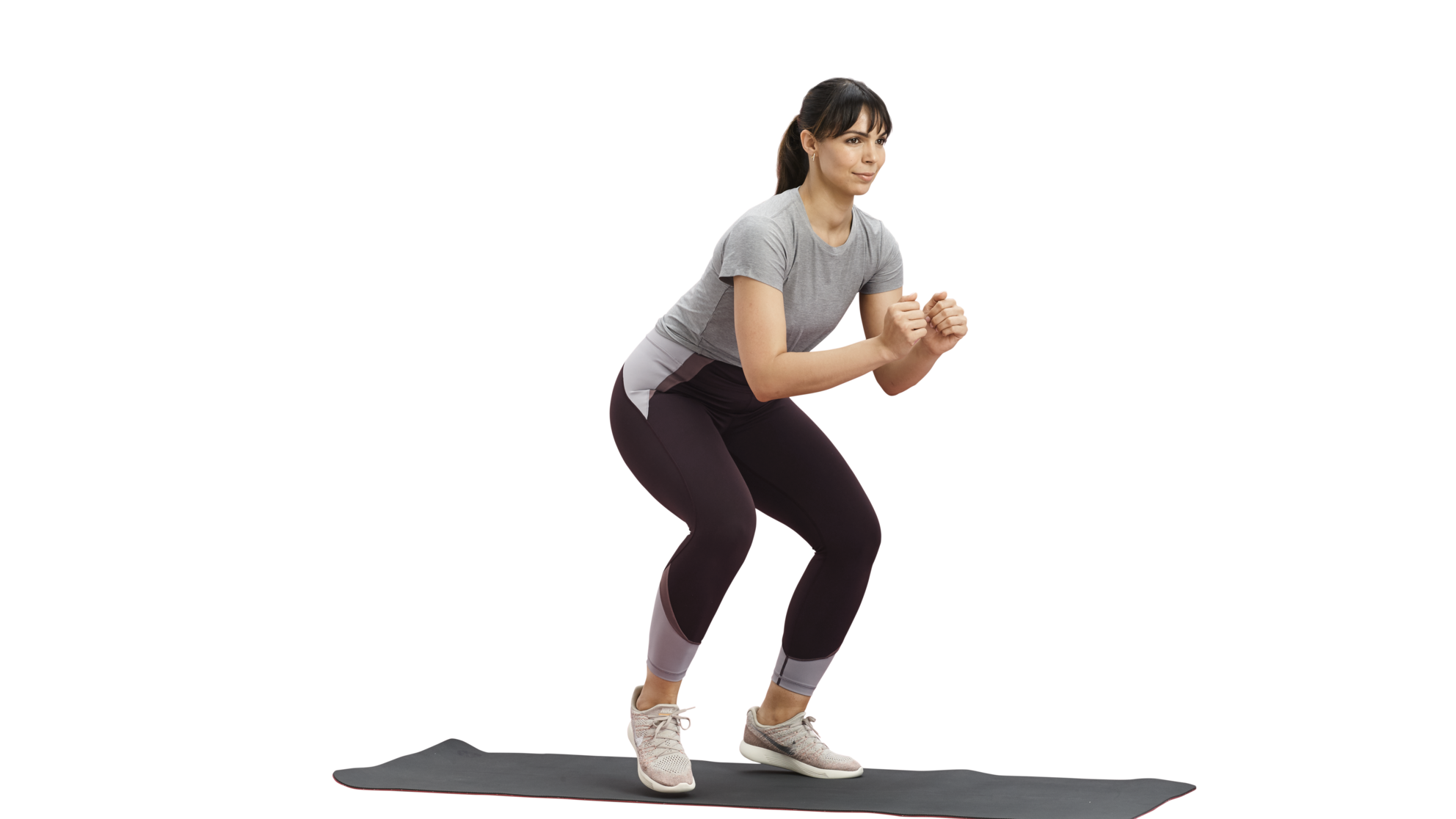 The 8 Best Warm-Up Exercises for Your Entire Body