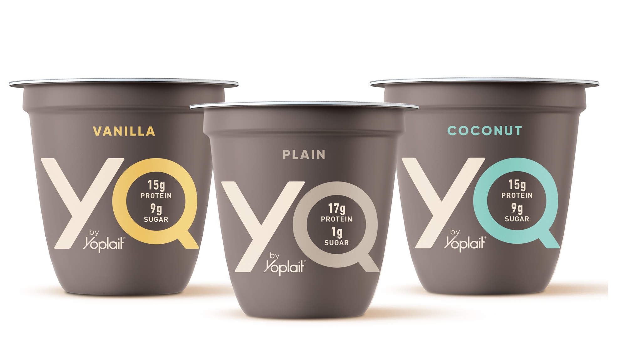 4-yq-yoplait-group