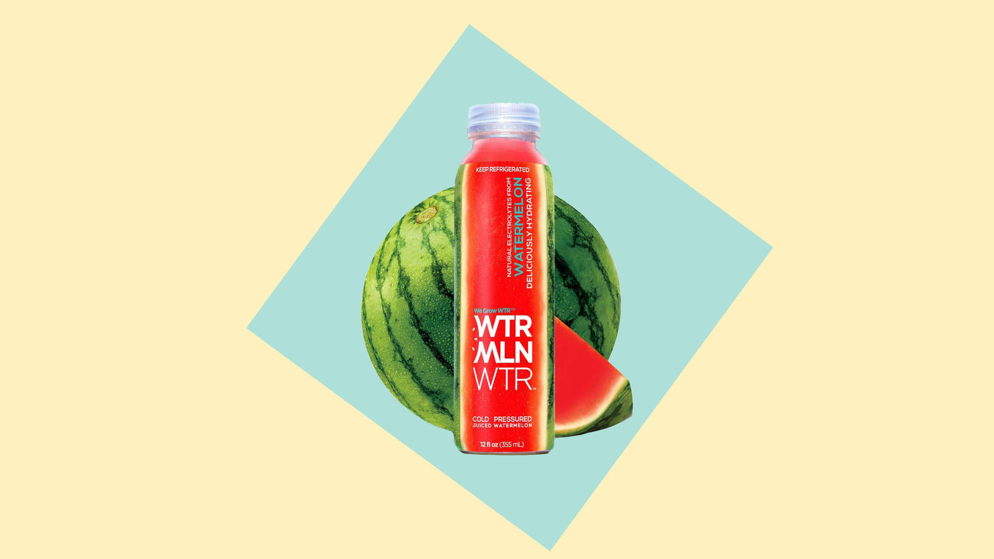 wtrmln-wtr watermelon-water health drink hydration electrolytes woman health wellbeing
