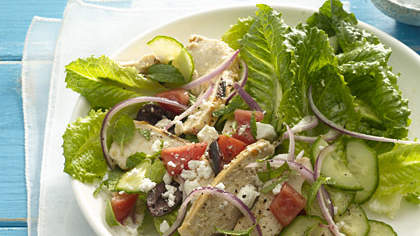 greek-chicken-salad