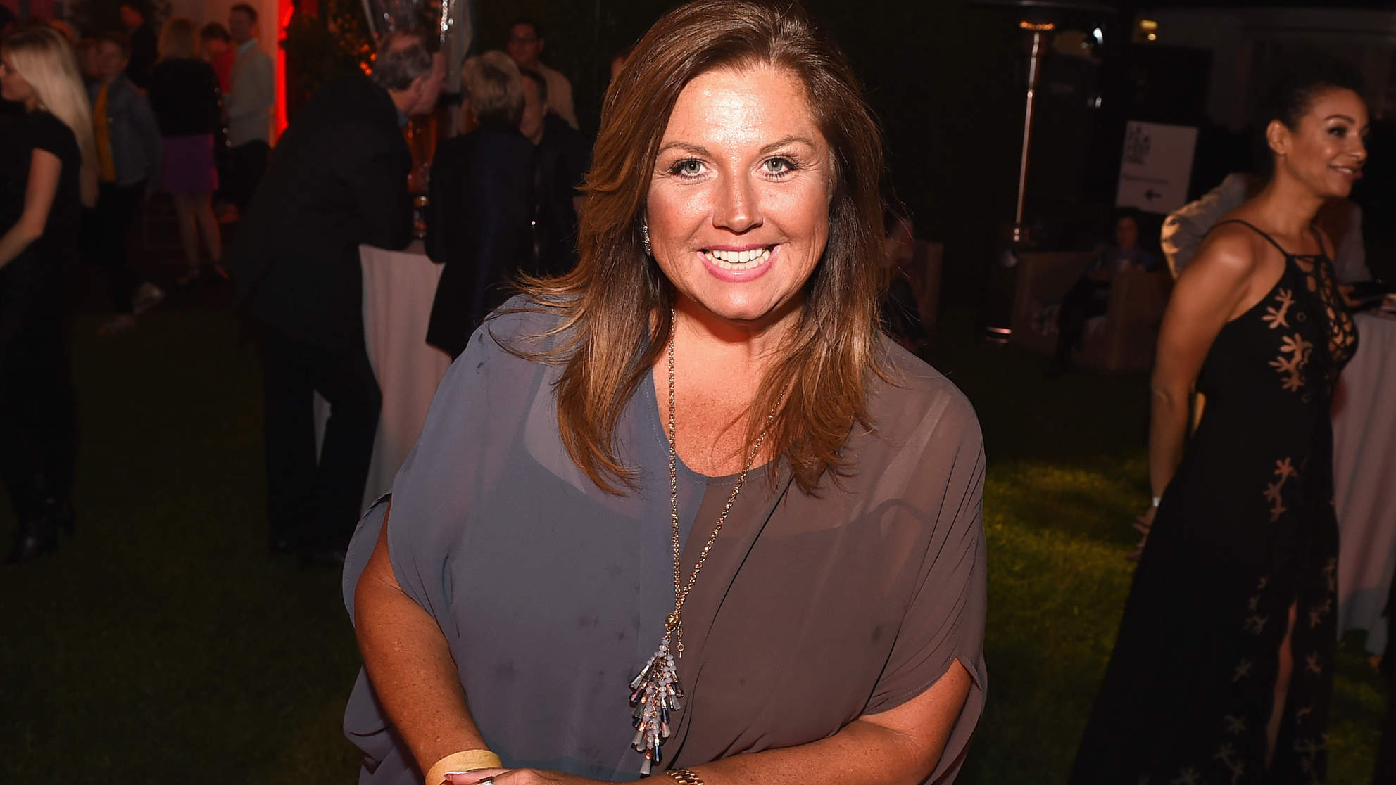 Abby Lee Miller's Surgeon Reveals Star 'Was Going to Die' After Developing Serious Spinal Infection