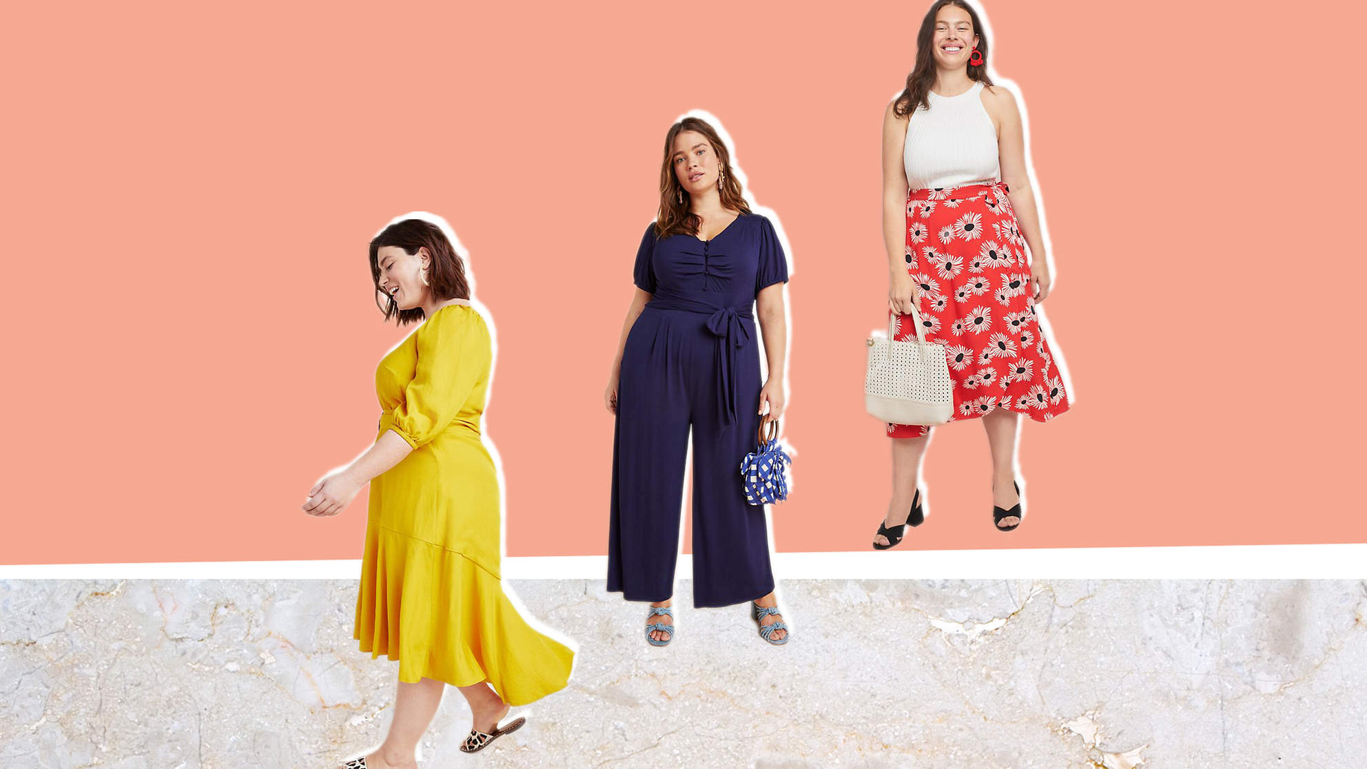 anthropologie-plus-size-products