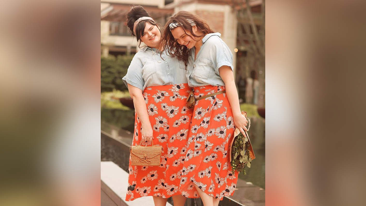 anthropologie-plus-size-sisters