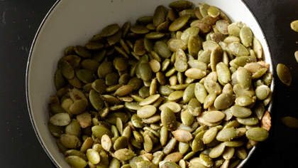 apple-pie-pumpkin-seeds