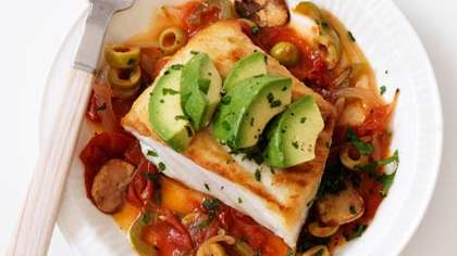 avocado-halibut-veracruz