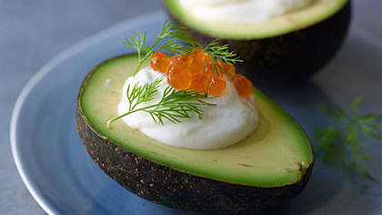 avocados-yogurt