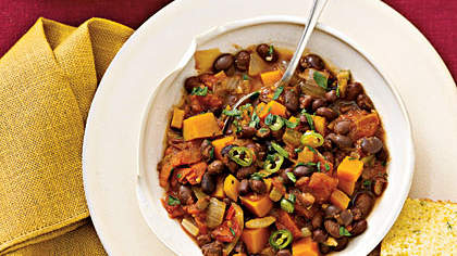 blck-bean-chili-squash