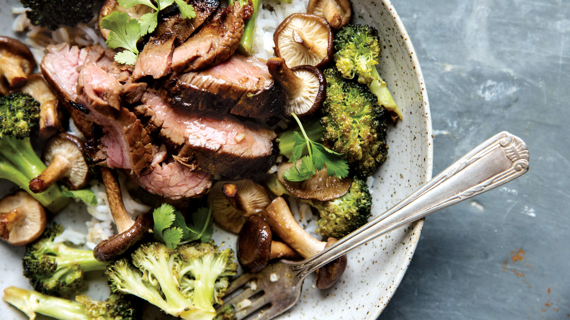 boiled-beef-and-broccoli-recipe