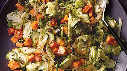 brussels-sprout-sweet-potato