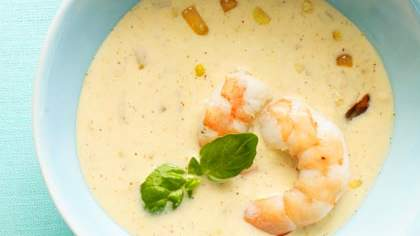 buttermilk-corn-soup-shrimp