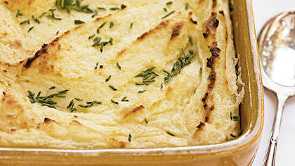 buttermilk-mashed-potatoes