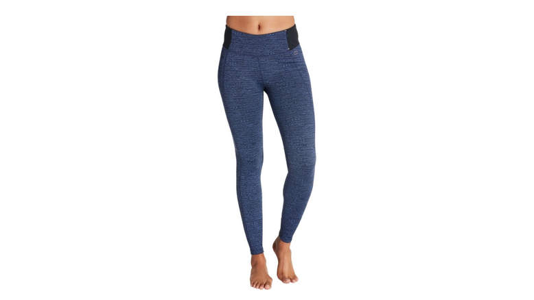 Call Women's Warm Novelty Leggings Winter Exercise Sweat