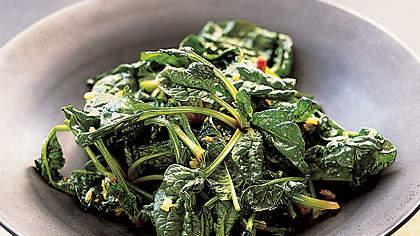 cantonese-spinach
