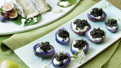 sour-cream-caviar