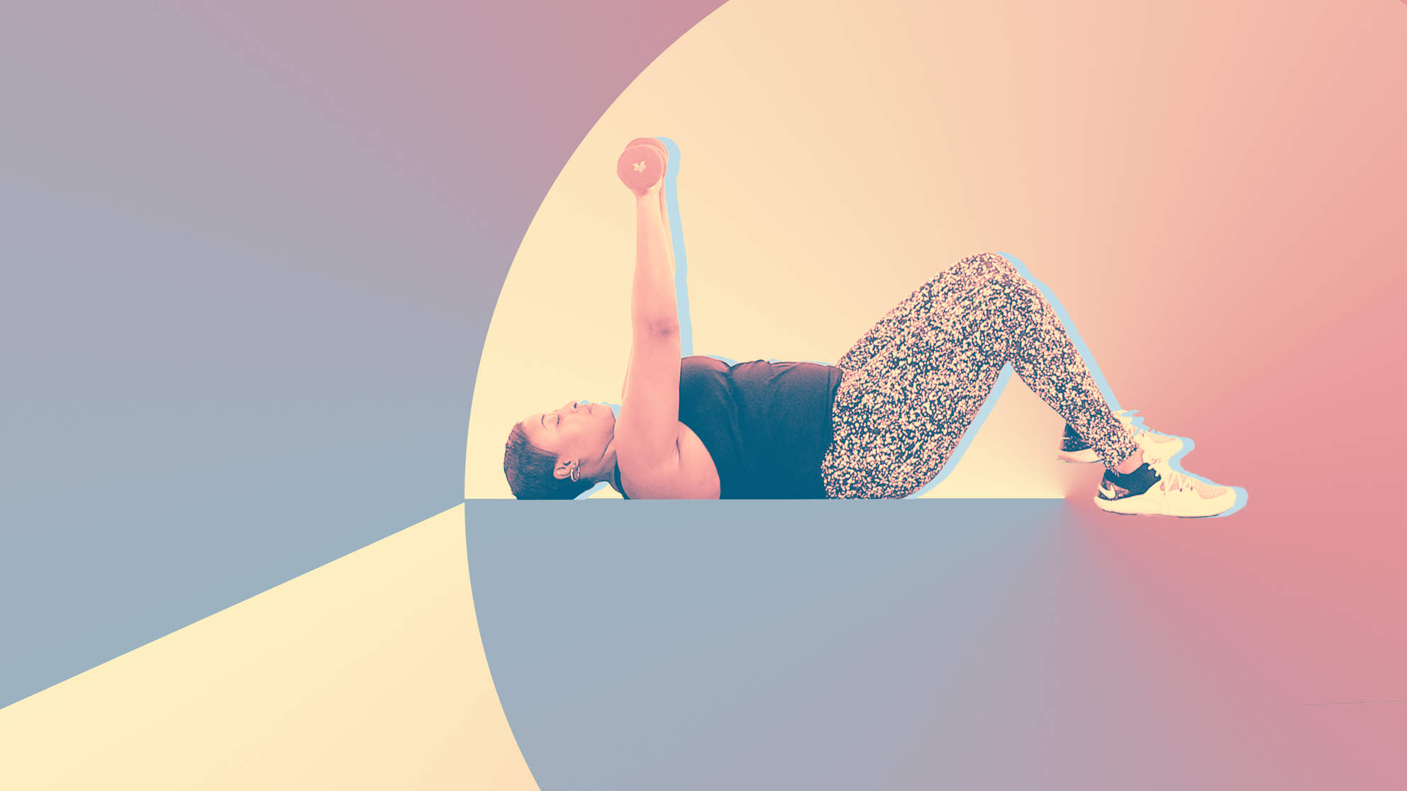 This Chest Exercises Will Strengthen Your Upper Body In 21