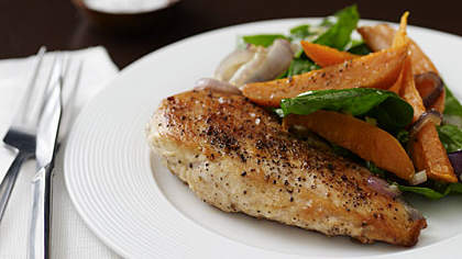 chicken-sweet-potato-salad