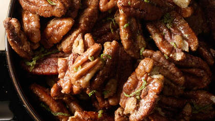 chili-lime-pecans