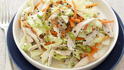 chicken-cabbage-salad