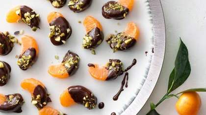 chocolate-dipped-clementines