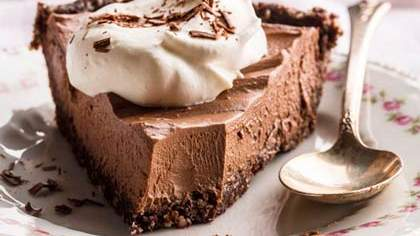 chocolate-infinty-pie