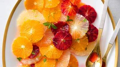 citrus-salad-with-tequila-lime